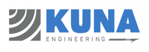 Kuna Engineering