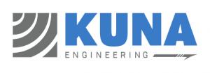 Kuna Engineering